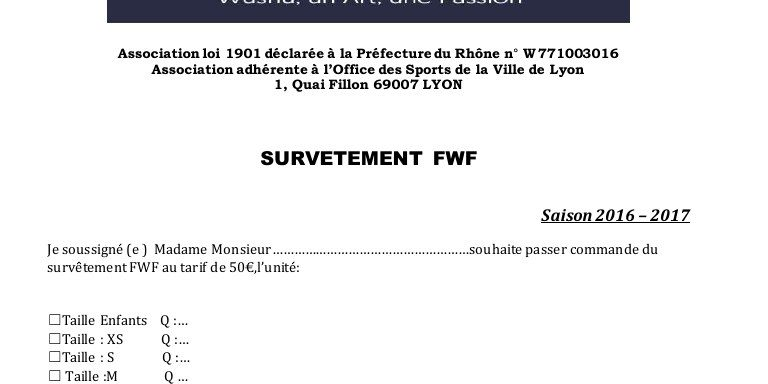 Fichier PDF BULLETIN DE COMMANDE SURVETEMENT FWF.pdf