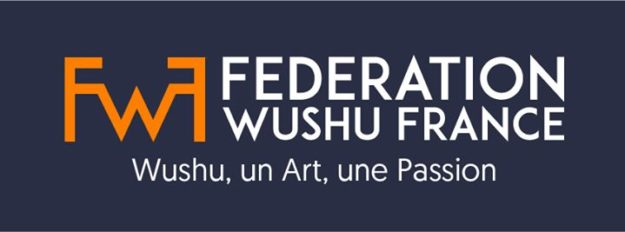 FWF - Fédération Wushu France updated their cover photo.