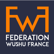 FWF - Fédération Wushu France updated their profile picture.